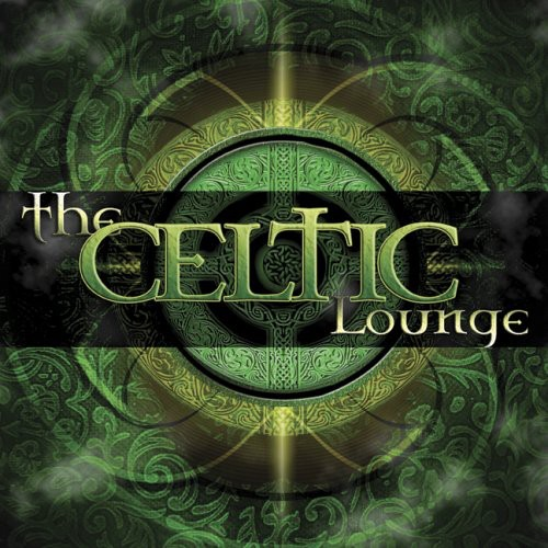 Celtic Lounge