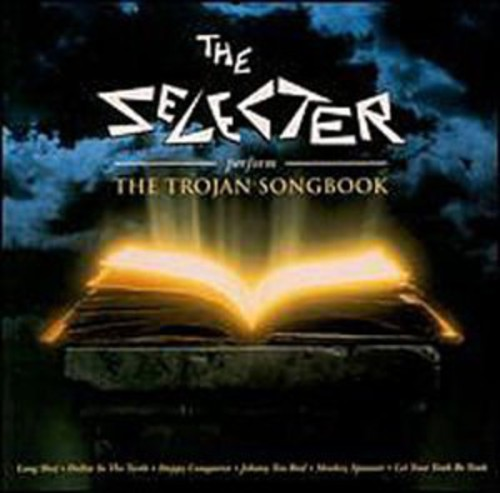 Perform the Trojan Songbook