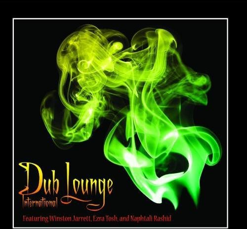 Dub Lounge One