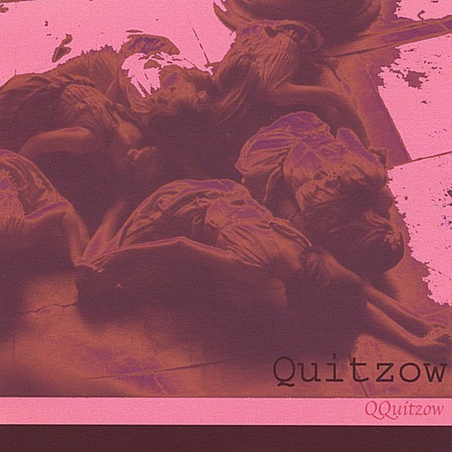 Quitzow