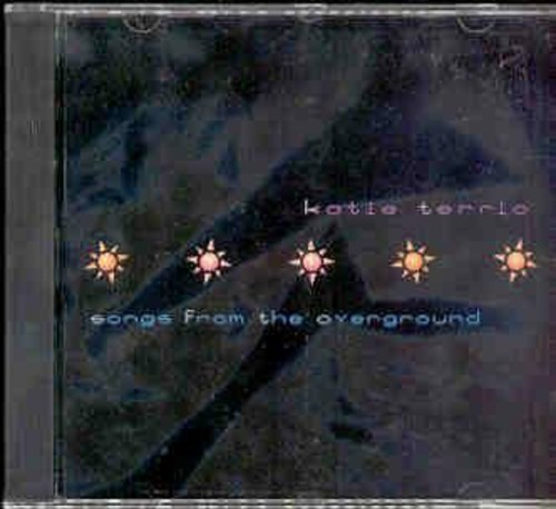 Songs from the Overground