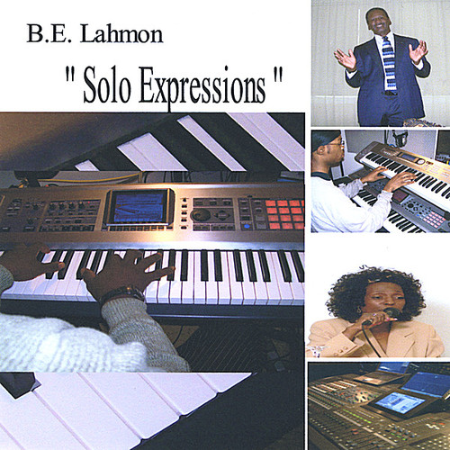Solo Expressions