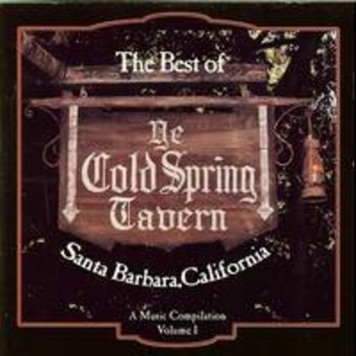 Best of Cold Spring Tavern 1