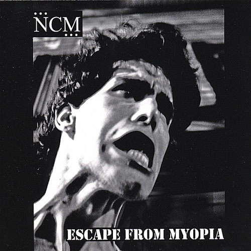 Escape from Myopia