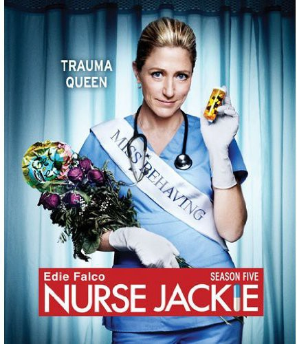 Nurse Jackie: Season 5