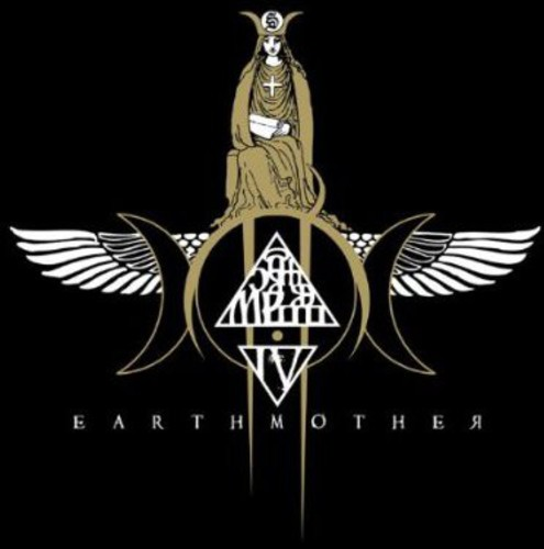 Earthmother [Import]