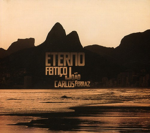 Eterno Feitico [Import]