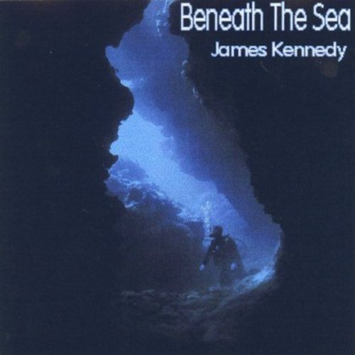 Beneath the Sea