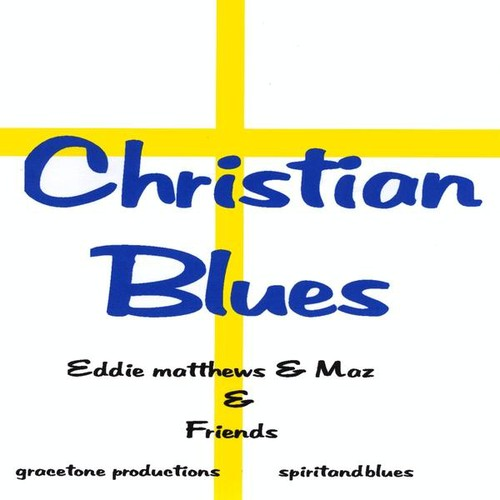 Christian Blues