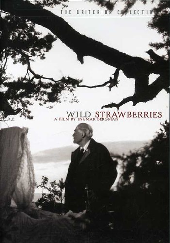 Criterion Collection: Wild Strawberries [Subtitled] [Special Edition]