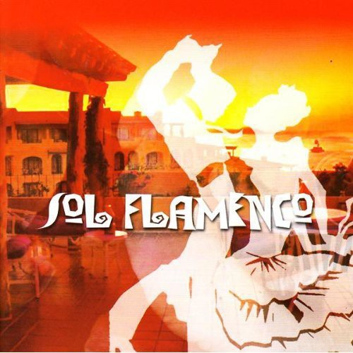 Sol Flamenco /  Various [Import]