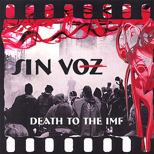 Death to the Imf