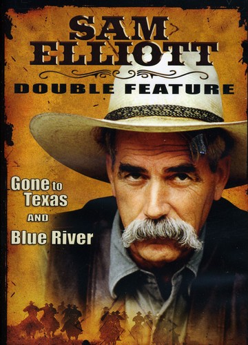 Gone to Texas/ Blue River
