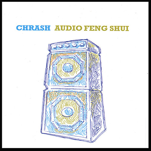 Audio Feng Shui