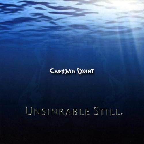 Unsinkable Still
