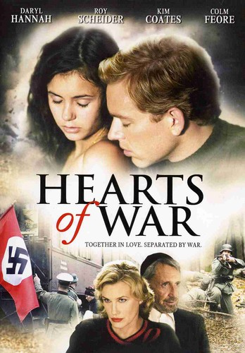 Hearts Of War [Widescreen]