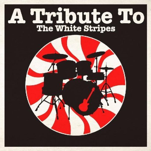 Tribute to White Stripes /  Various