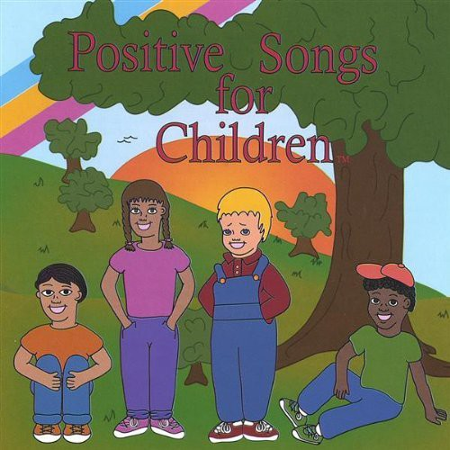 Positive Songs for Children