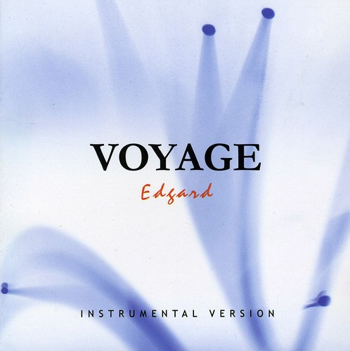 Voyage-Instrumental Version