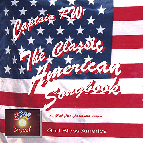 Classic American Songbook