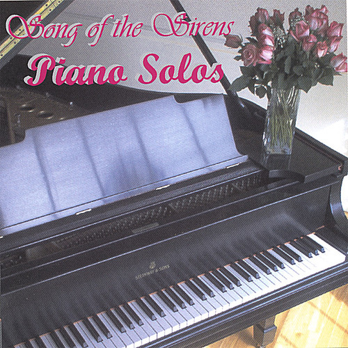 Song of the Sirens Piano Solos
