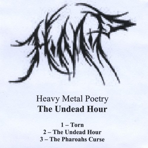 Undead Hour