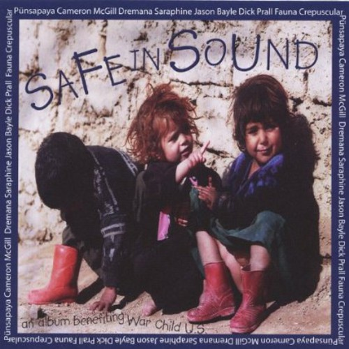 Safe in Sound