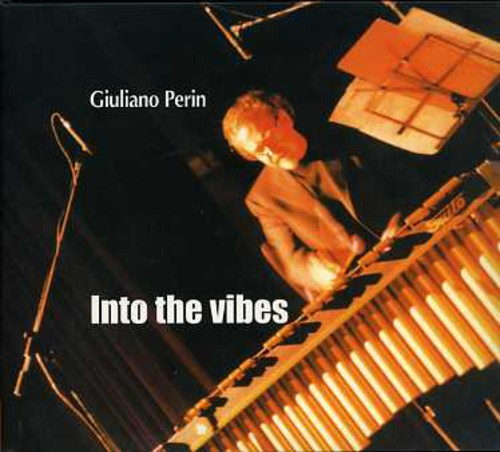 Into the Vibes [Import]
