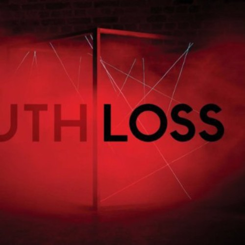Truth & Loss [Import]