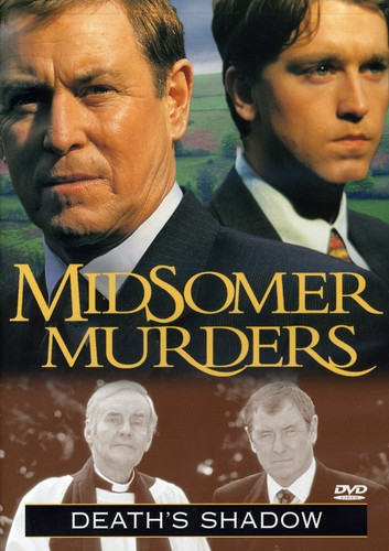 Midsomer Murders: Death's Shadow