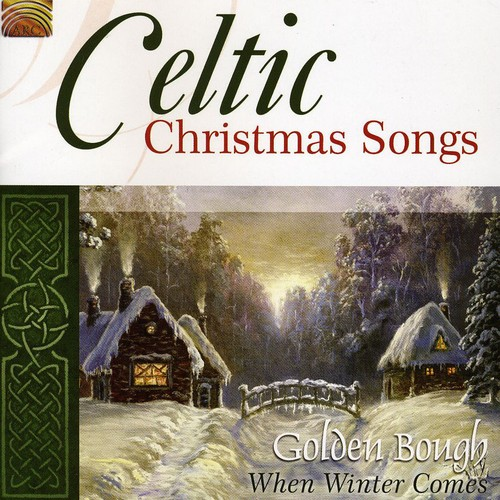 Celtic Christmas Songs