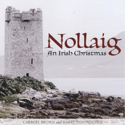 Nollaig An Irish Christmas