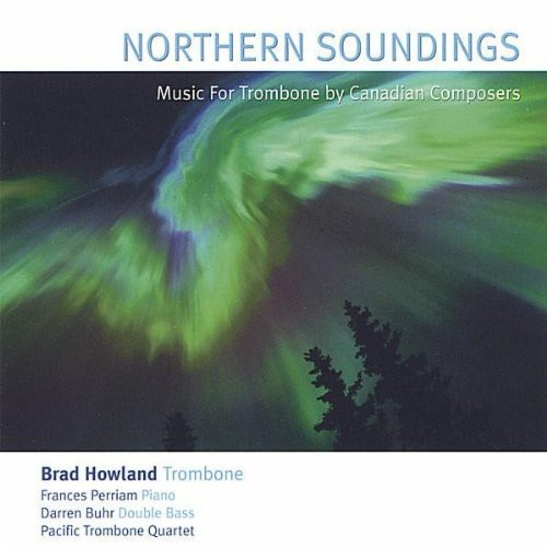 Northern Soundings