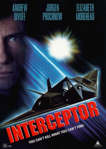 Interceptor /  Ws