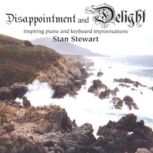Disappointment & Delight