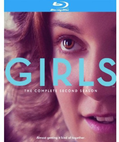 Girls-Season 2