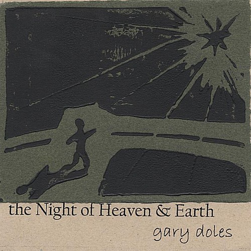 Night of Heaven & Earth
