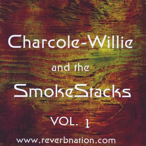 Charcole Willie and the Smokestacks 1