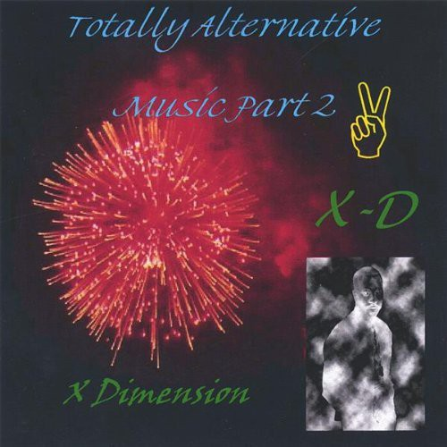 Totally Alternative Music 2