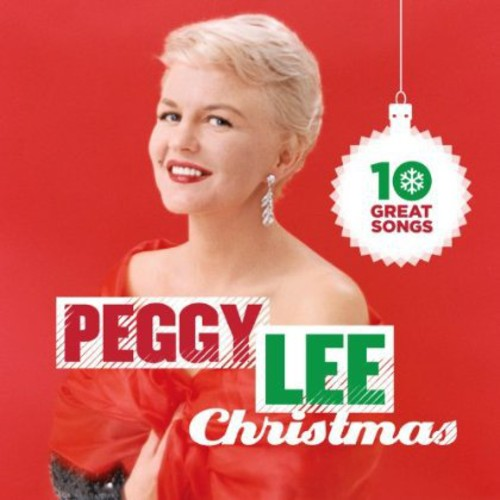 10 Great Christmas Songs