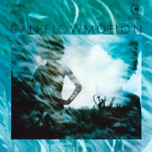 Flow Motion [Import]