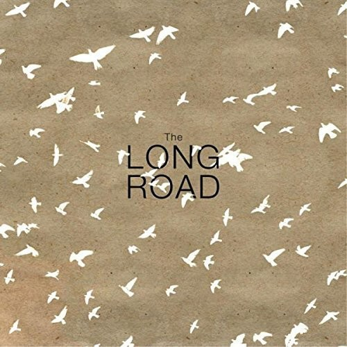 Long Road /  Various