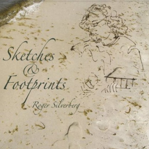 Sketches & Footprints