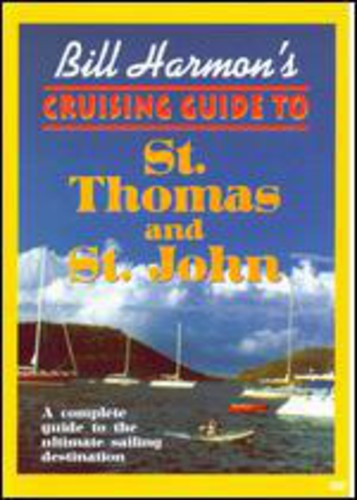 U.S. Virgin Islands of St. Thomas & St. John