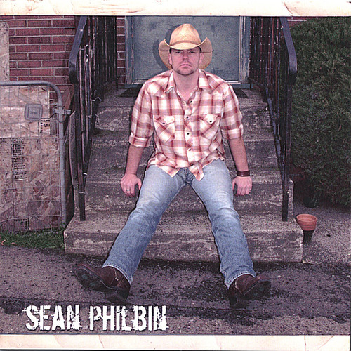 Sean Philbin