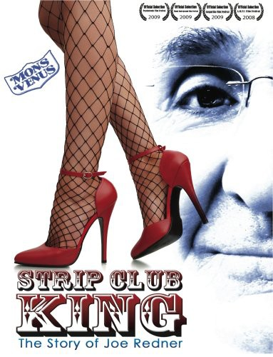 Strip Club King: Story of Joe Redner