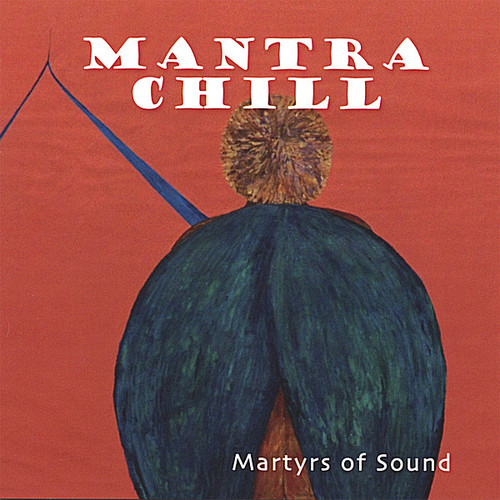 Mantra Chill
