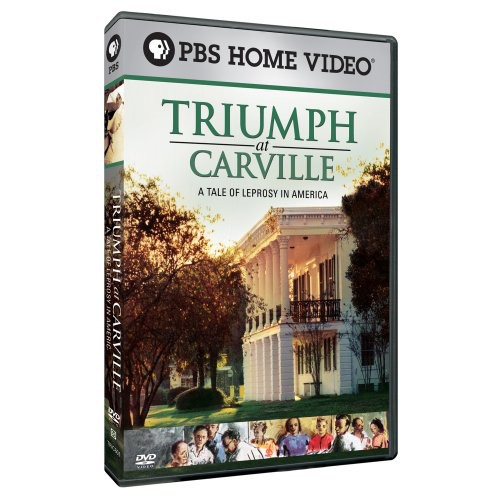 Triumph At Carville [Documentary]