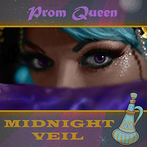 Midnight Veil