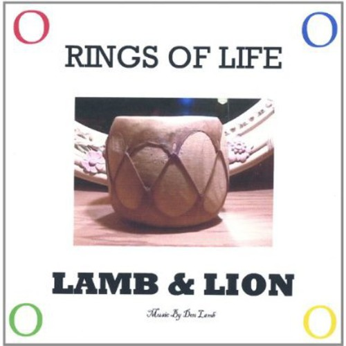 Rings of Life